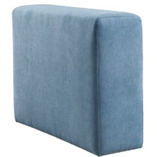 Corner sofa bed MAT 3