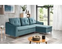 Corner sofa bed MAT 1