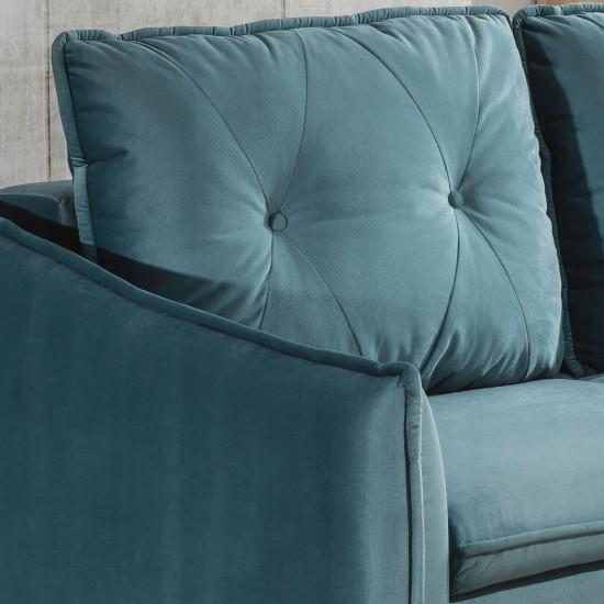 Corner sofa bed SOFIA Furniture, Sofas, Sectional Sofas, Sectionals, Folding sofas, Mini sofas and Chairs image