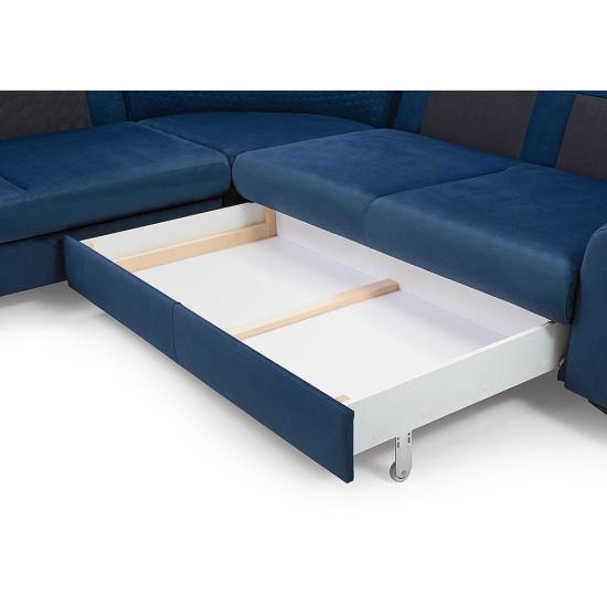 Corner sofa ASPEN