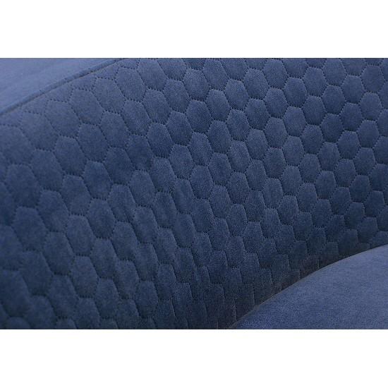 Угловой диван ASPEN