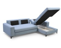 ספה פינתית AVRA