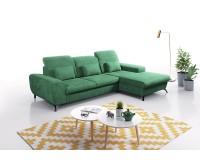 Corner sofa ALTA