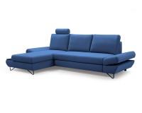 Corner sofa LOFT