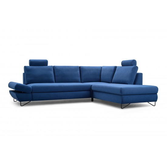 Угловой диван LOFT II