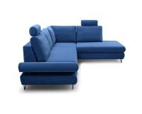 Corner sofa LOFT II