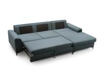 Corner sofa SELEN