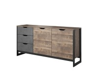 Chest of Drawers ARDEN
