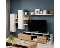 Furniture Wall Unit ALVA