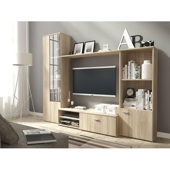Furniture Wall Unit HUGO