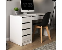Writing Desk ADA