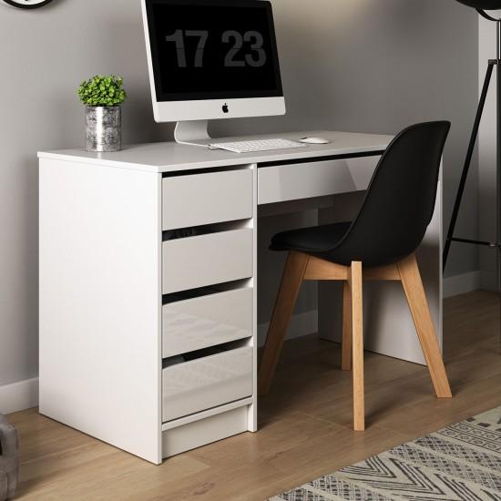 שולחן כתיבה ADA