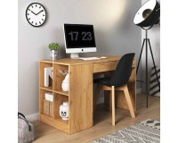 Writing Desk ANTEK