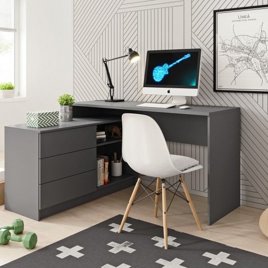 Writing Desk TEO