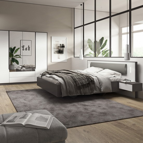 Спальня SEGA
