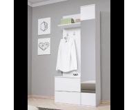 Hallway Furniture GREEN