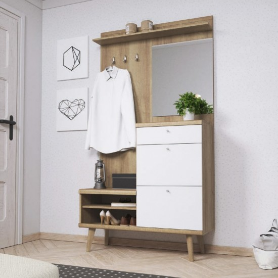 Hallway Furniture PRIMO