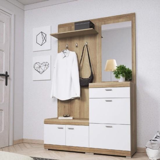 Hallway Furniture STELLA