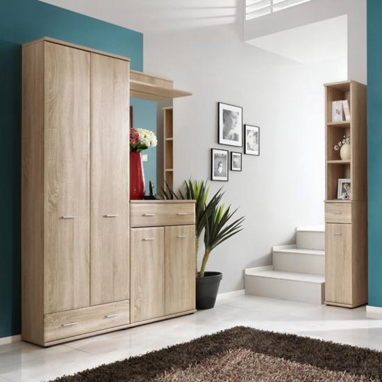 Hallway Furniture ARMARIO