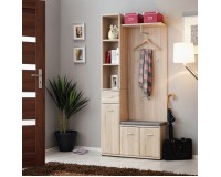 Hallway Furniture ARMARIO I