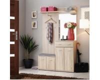 Hallway Furniture ARMARIO II