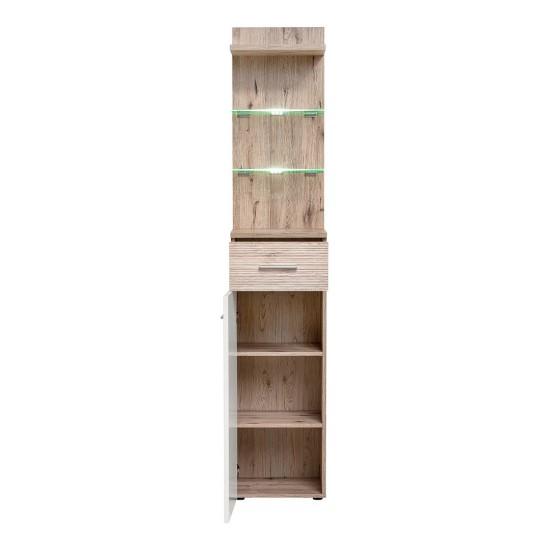 Hallway Furniture GUSTAVO I