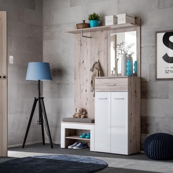 Hallway Furniture GUSTAVO II
