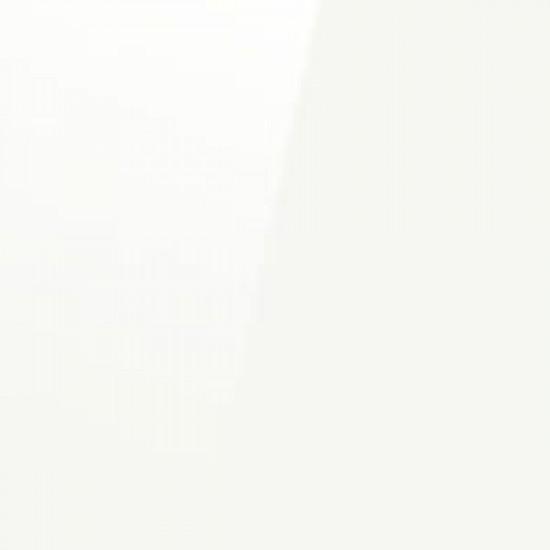 ONTARIO I Living Room Wall Unit Set White image