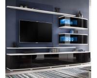 SONIC Living Room Wall Unit image