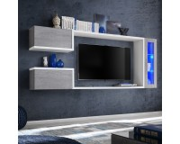 GALAXY Living Room Wall Unit Furniture, Furniture Wall Units, Organizational Furniture, Modern Furniture Wall Units image