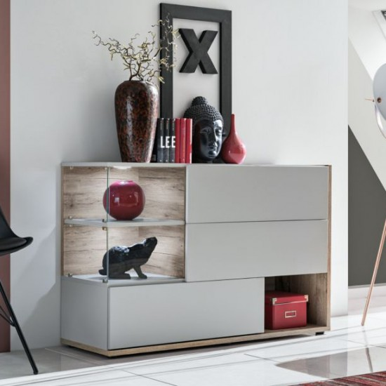 SILK chest of drawers for the living room Furniture, Organizational Furniture, Chest of Drawers, Chest Of Drawers image