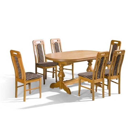 Dinner table MARS III image