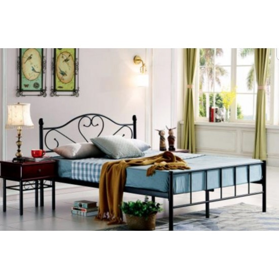 Double Bed Moran image