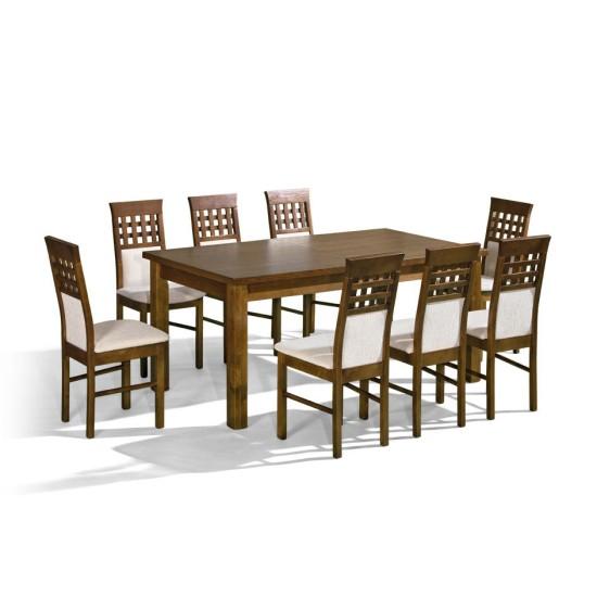 Dinner Table PREZYDENT 1 image