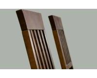 שולחן אוכל PREMIER. ריהוט, פינות אוכל, פינות אוכל מעץ, שולחנות וכסאות, שולחנות עץ.
