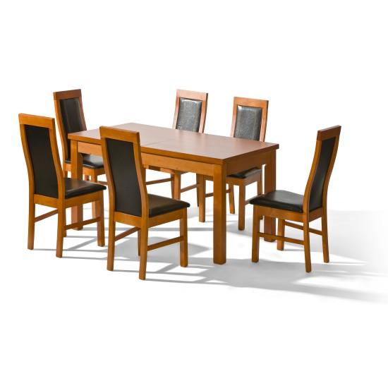 Dinner Table LOGAN image