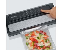 Vacuum sealer SEVERIN FS 3611 Kitchen Appliances, Food Storage image