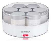Yoghurt maker SEVERIN Yogurt maker image