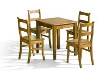 Dinner Table BELG image