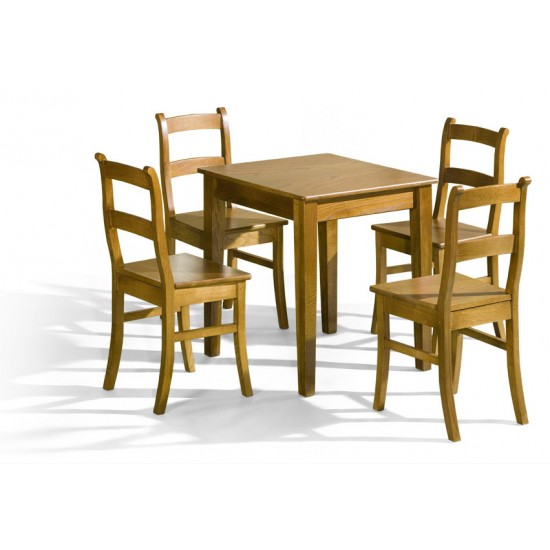 Dinner Table BELG image