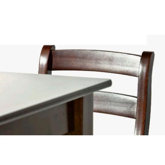 Dinner Table BELG-1 image