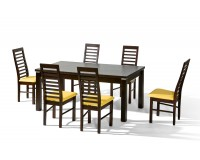 Dinner Table NATAN image
