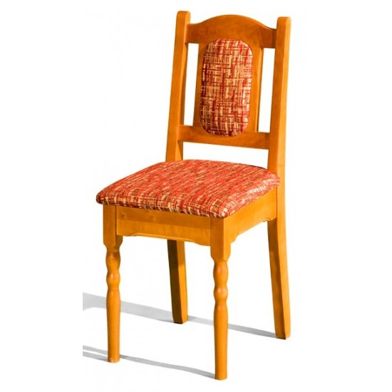 Chair K1 Furniture, Tables and Chairs, Chairs, Wooden Chairs image