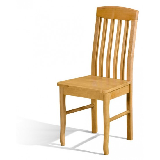 Chair K8 image