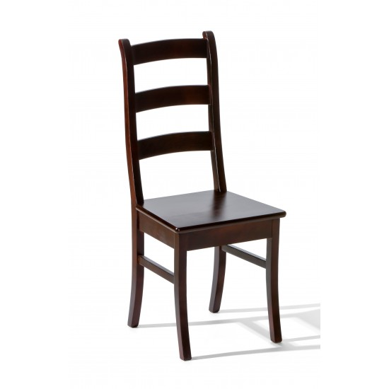 Chair K10 image