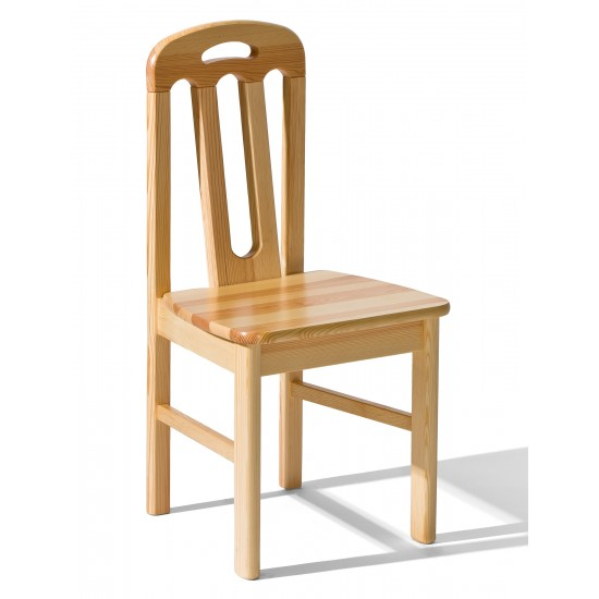 Chair K11 Furniture, Tables and Chairs, Chairs, Wooden Chairs image