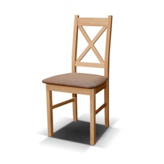 Chair MAX V image