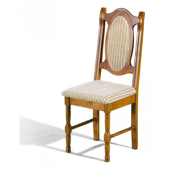 Chair NW image