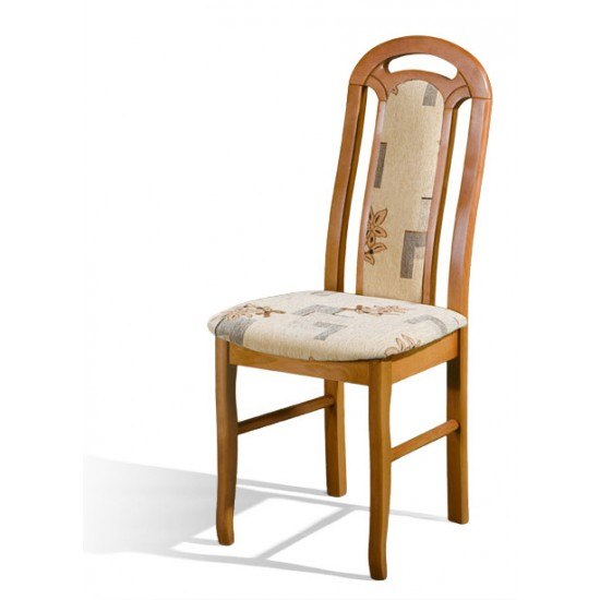 Chair P1 image