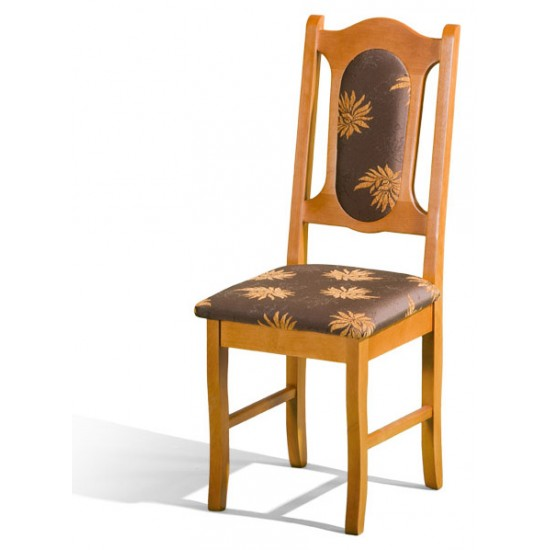 Chair P2 image